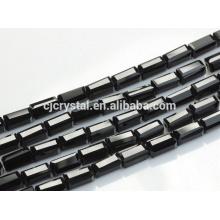 Chine Nouveau design de perles en verre crysta en gros