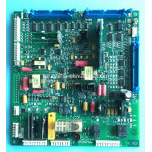 Driving Board for OTIS OVF30 Inverter ABA26800XU5