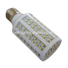 Epistar LEDs 8W LED Maíz Lámpara