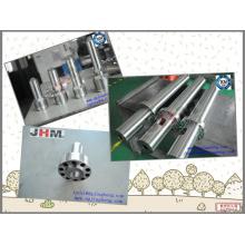 45 мм ствол Nissei для инъекционного аппарата (PBT)