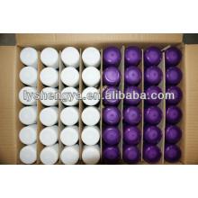 Venta directa de la fábrica 2013 bolas de navidad más baratas regalo navidad nieve aerosol