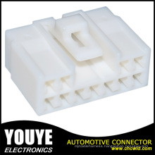 Ket Mg651350 Wire to Wire Automotive Wire Connector in Stock