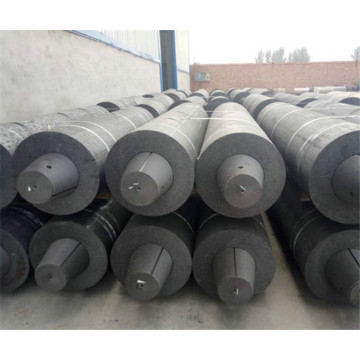Graphite Electrode RP 650 700 750