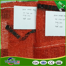onion mesh bags wholesale
