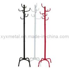 Revêtement en poudre de style moderne en métal