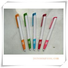 Office Supplier Pen für Werbegeschenk (OIO2514)