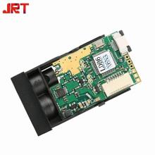 прецизионный модуль лазерного дальномера Geo 7 серии TTL