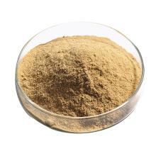 Booster sec de protéine de levure de nourriture de levure sèche de levure à haute valeur protéique