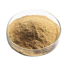 Feed Grade Nutritional Yeast Powder 50%55%60% for Animal Growth