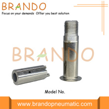 10mm OD 3/2 Way Stainless Steel Armature Tube