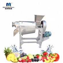 Proper Price Top Quality Fruit Juice Making Machine