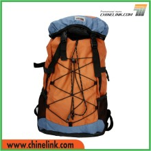 Brand new double sport shoulder bag made in Ningbo China
