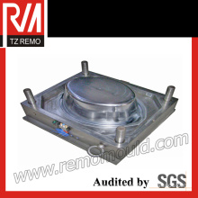 Good Quality Plastic Basin Mould