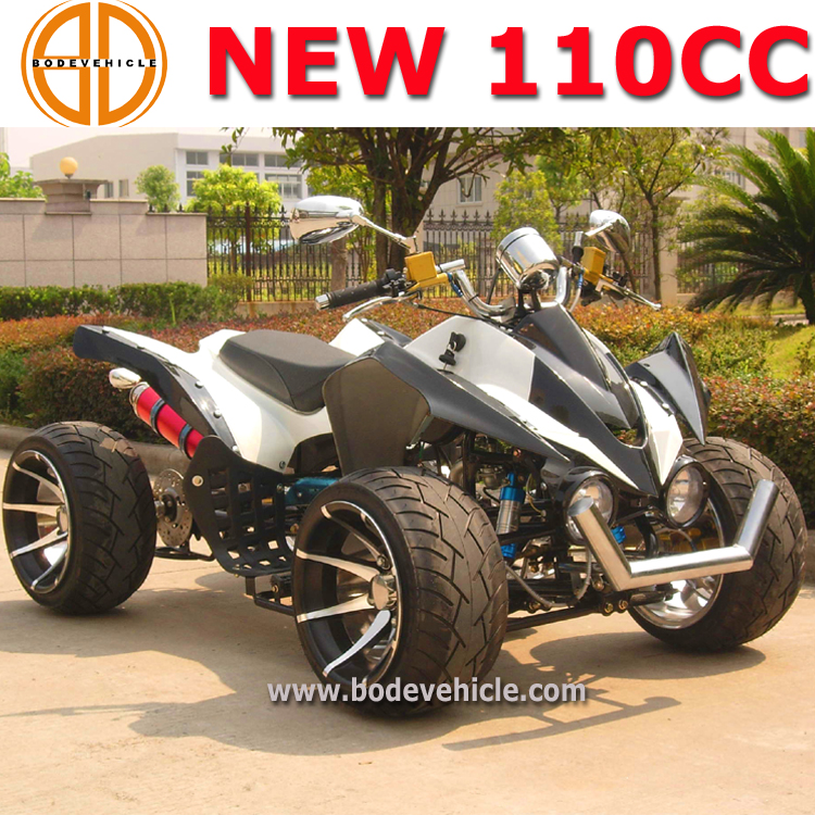 Supply 49cc Atv Mini Atv Quad Bike Street Legal Atv Kids Atv 4x4