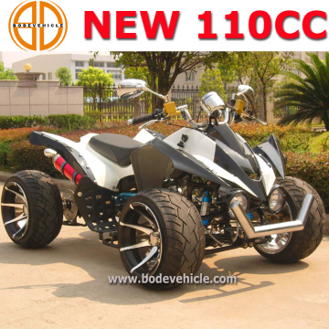 Bode 110cc 125cc 150cc Racing Atv for Sale Ebay