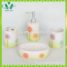 2015 new arrival bathroom accessoties