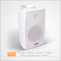 Lbg-5084 Fashion Meeting Wall Speaker 20W 8 Ohms