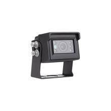 OEM/ODM Car Rearview IP69k Infrared Night Vision Backup Camera For Bus