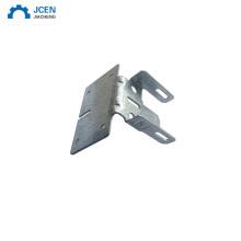 Custom metal stamping bracket