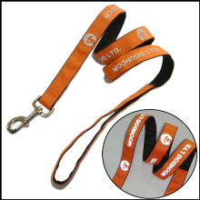 Personalized Logo Retractable Small Pet/Cat/Dog Leads for Dogs