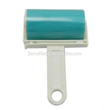 JML промышленный линт-ролик для стирки белья для мытья посуды