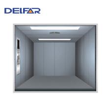 3000kg Delfar Elevator Car Elevator Cost