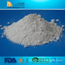 Thickeners Xanthan Gum Food Grade Xanthan Gum in Bulk Manufacturer