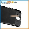 Оригинальные лучший для iphone 5c LCD Ассамблея