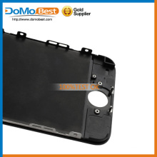 Mejor cantidad de lcd, reparacion lcd, montaje del lcd para iPhone 5C lcd