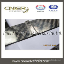 2mm 3mm thickness adhesive carbon fiber sheet/plate high carbon board strength high modulus carbon