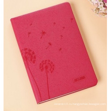 Профессиональные пользовательские креативные ноутбуки, блокноты для канцелярских товаров с записными книжками