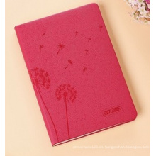 Cuadernos creativos personalizados, Cuadernos de papelería de regalo Cuadernos de hojas sueltas