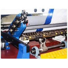 Ordenador que retira la máquina de la Multi-Aguja de la máquina que se retira (YXS-64-2B)