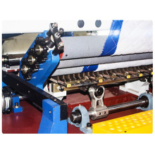 Ordinateur multi-aiguilles Shuttle Garment Quitter Machine (YXS-64-2B)