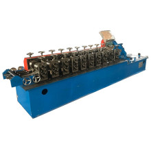 Steel Keel Light Profile Roll Forming Machine