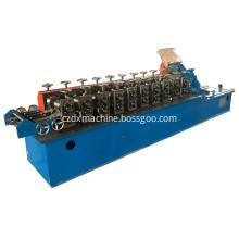 Steel Keel Light Profile Roll Forming Machine