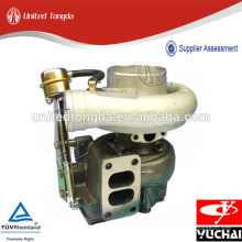 Geniune Yuchai Turbo charger for J3601-1118100