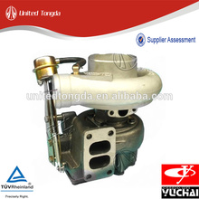 Carregador Genuíno Yuchai Turbo para J3601-1118100