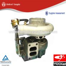 Зарядное устройство Geniune Yuchai Turbo для J3601-1118100