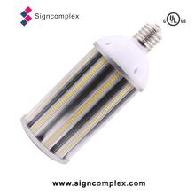 Lámpara comercial / residencial / residencial del maíz LED que cabe E40 con UL TUV Ce RoHS