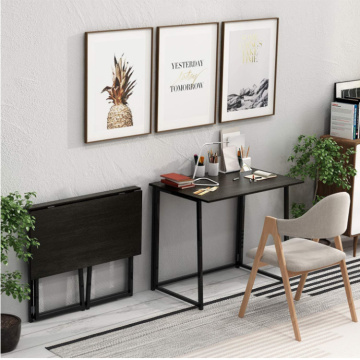 Folding Full Height Laptop Table Office Table