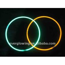 22inch Glow Light Halskette