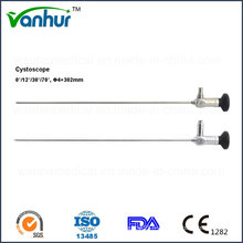 Endoscope chirurgical / Endoscope HD / Cystoscope autoclavable