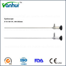 Хирургический эндоскоп / эндоскон HD / автоклавируемый цистоскоп