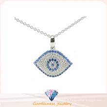 Bonne conception et mode Bijoux en or 925 bijoux design design (P5055)