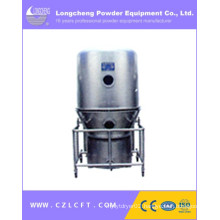 Gfg High Effective Fluidizing Dryer