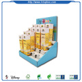 Top Sale Health Care Box Display Stand