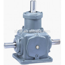 DOFINE T series transmission gear