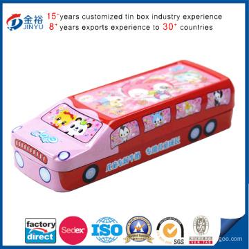 Juguetes para niños y papelería Jy-Wd-2015110518
