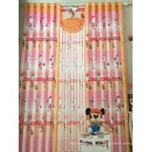 Home Verwenden Vorhang Polyester Stoff EDM5330